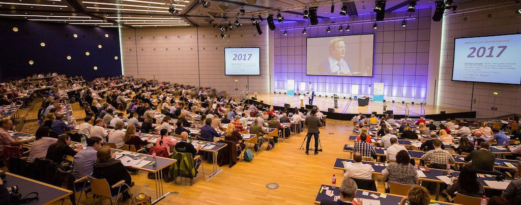 services_kongress